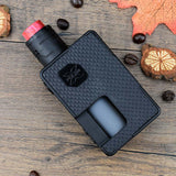 Vandy Vape Pulse X BF Kit - WholesaleVapor.com