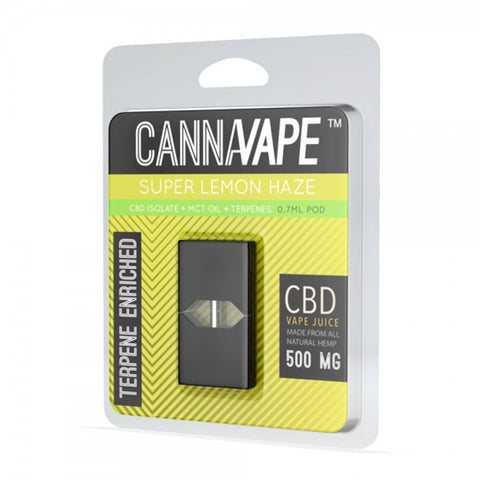 products/website_juul-pod_super-lemon-haze.jpg