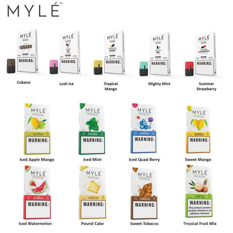 products/wholesale_vapor_myle_pods_all_flavors.jpg