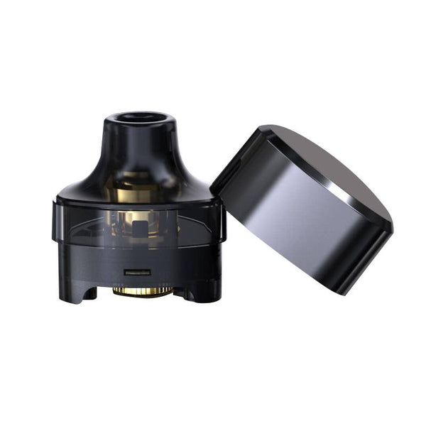 Wismec R80 Replacement Pod Cartridge (Sold Individually) - WholesaleVapor.com