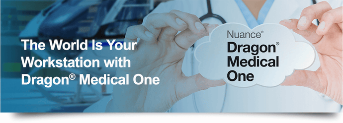 Dragon Medical One vs Dragon Medical Practice Edition Cost Calculator