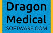 Dragon Medical Software . com