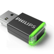 Philips AirBridge ACC4100 - Mini USB Receiver for Speechmike Premium Air or Speech One.