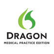 Dragon Medical Practice Edition 3