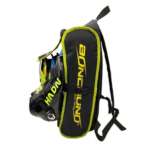 Professional Speed Skate Backpack