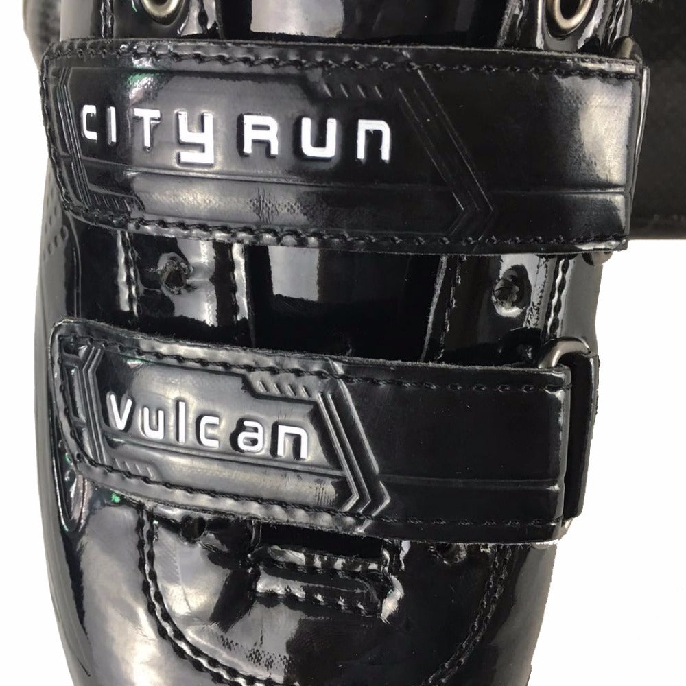 CITYRUN-2 Speed Inline Skating Carbon Fiber Boots