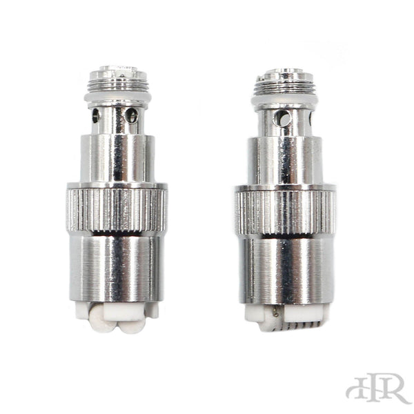 Boundless_Tech_Terp_Pen_XL_Replacement_Coils_Dual_Embedded_Ceramic_Stock
