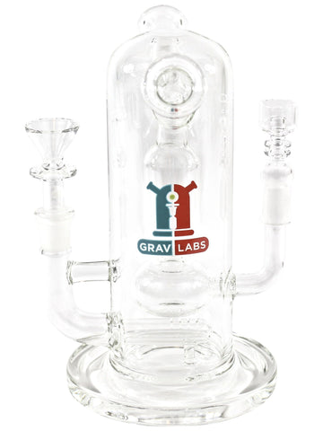 Grav Labs Android Stemless Duo Flare