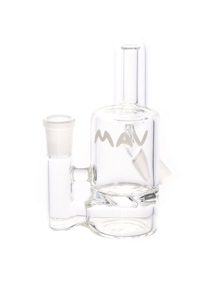 Mav Glass - Splash Proof Ash Catcher Turbine