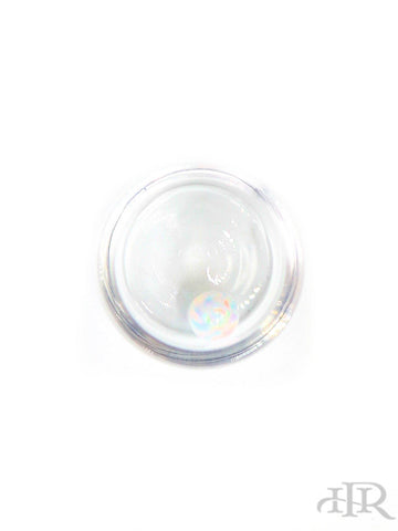 Ruby Pearl Co - 5mm Opal Pearl (Single)