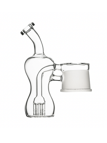 Dr. Dabber - Switch: Replacement Glass Attachment