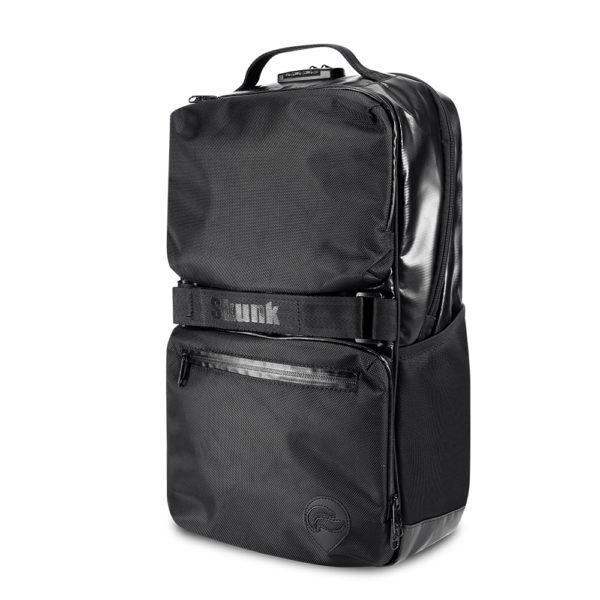 Skunk Bags - Soho Backpack