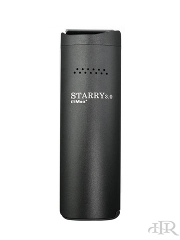 XVAPE - Starry 3.0 Conduction Dry Herb and Concentrate Vaporizer