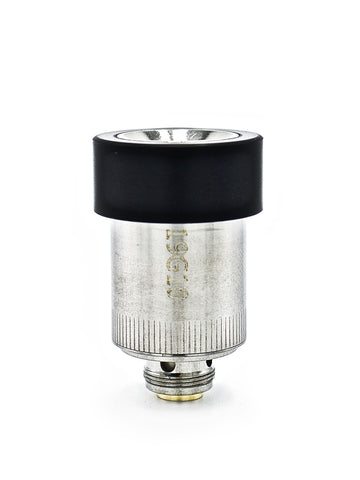 Focus V - Carta Vape Atomizer V2 - Concentrate