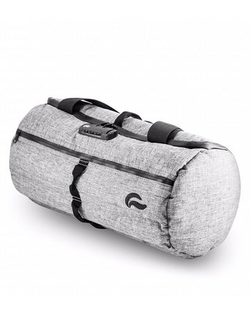 Skunk Bags - Medium Duffle Tube (16