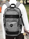 Skunk Bags Nomad Backpack Outdoors
