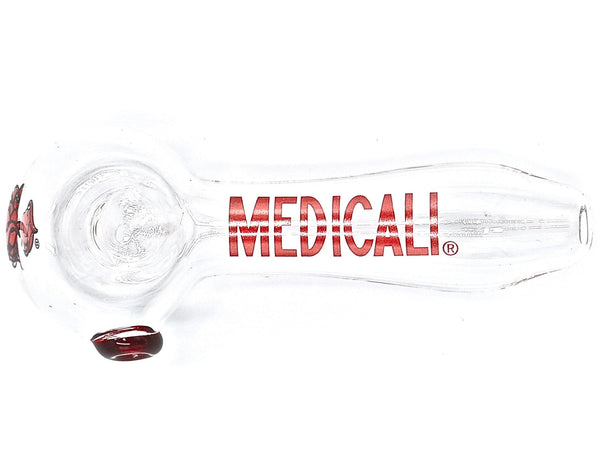 Medicali Spoon