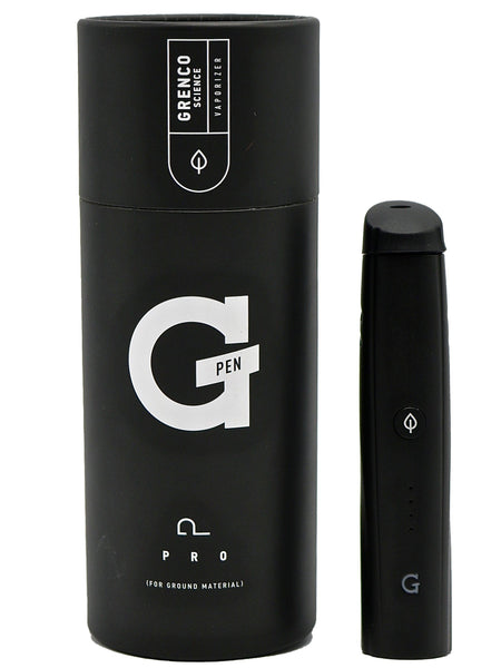G-Pen Pro by Grenco Science