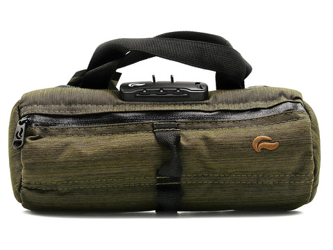 Skunk Bags - Small Duffle Tube