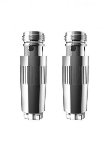Boundless Tech - Terp Pen Replacement Coils (2pk)