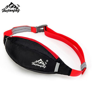 Copy of Outdoor Travel/ Sports Waist Bag