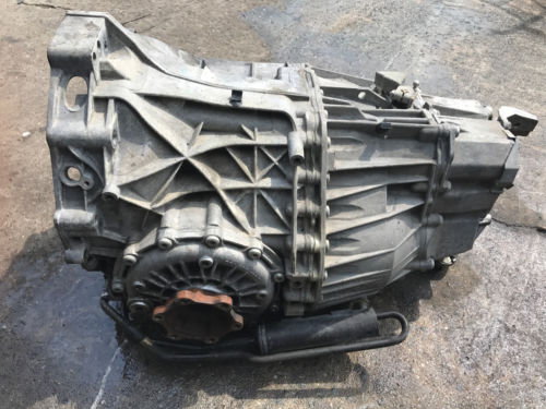 2002-2005 Audi A4 1.8T GZE CVT Automatic FWD Transmission 92K ... on audi rs4 transmission, audi a4 1999 4 cylinders, audi a4 colors, audi a4 cabriolet convertible, audi a4 transmission 5 speed, audi s5 transmission, audi a4 2.8 quattro, audi a4 cvt transmission, audi a4 engine transmission, audi q5 transmission, audi a3 cabriolet convertible,