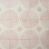 patterned quarter arch, heather mckenna  //  box of 13  //  cooler gallery x