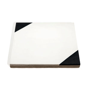 corner triangle  ·  box of 12
