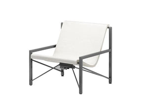evia heated chair