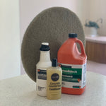 concrete care products
