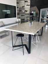 cc conference table