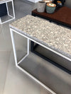 cc console table