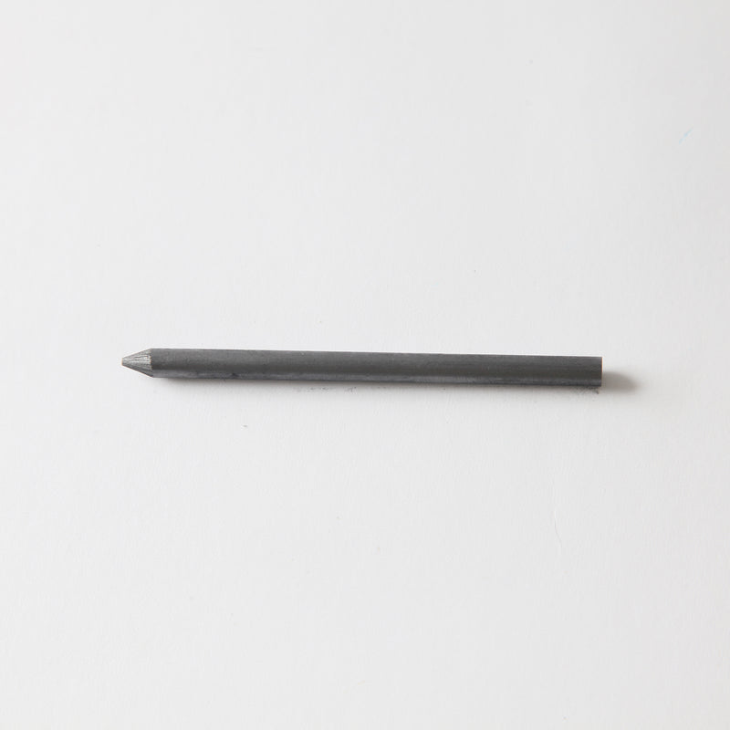 concrete sketch pencil lead refill