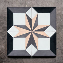center square  ·  box of 12