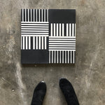 perpendicular lines  //  box of 12  //  jaime x