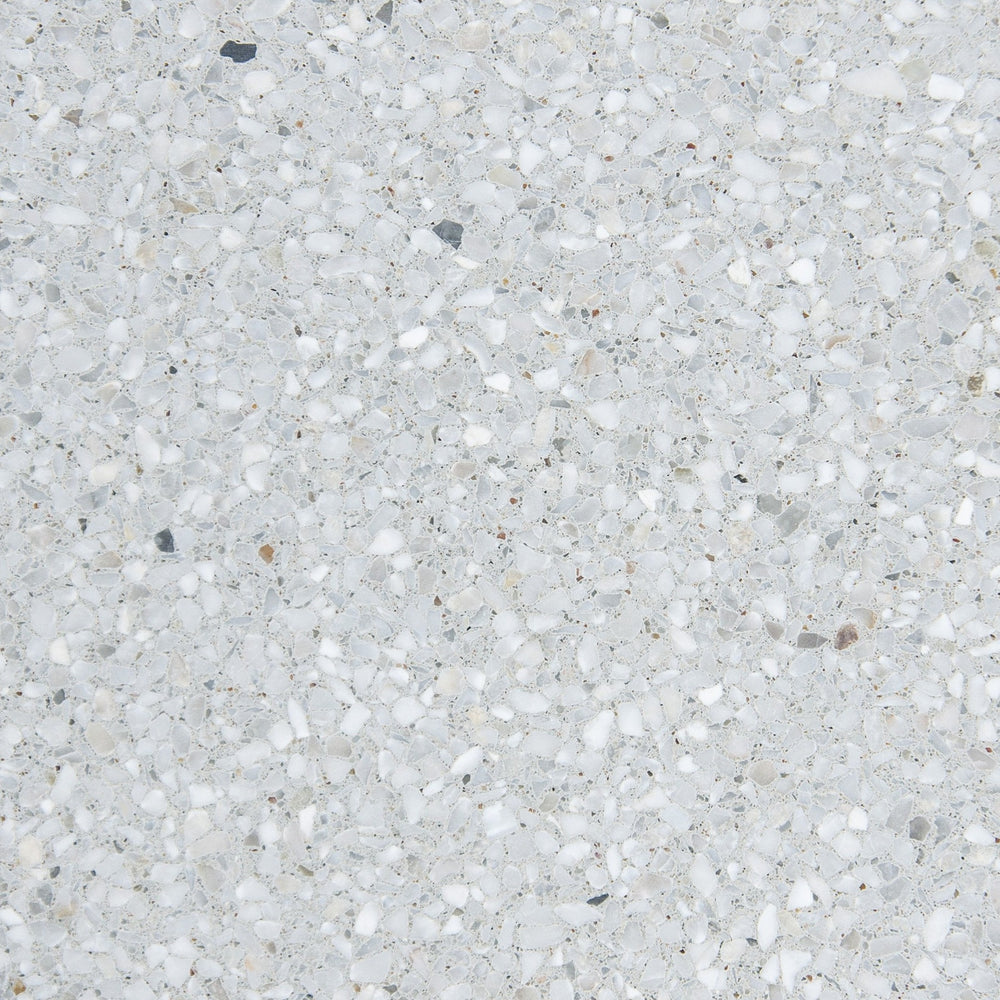 acier xsmall marble chip