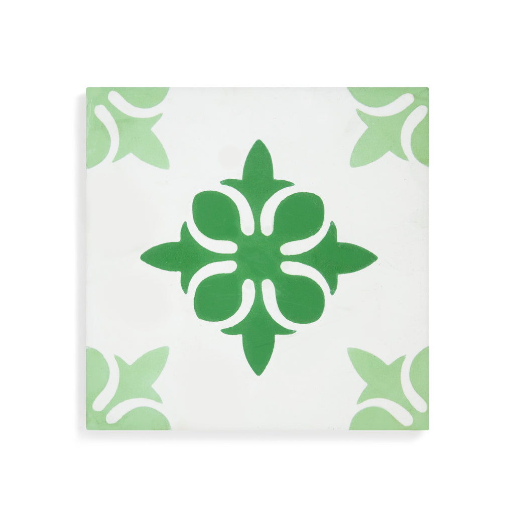 clover  ·  box of 12