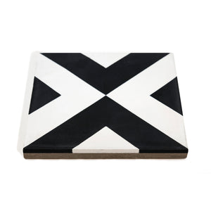 criss cross  ·  box of 12