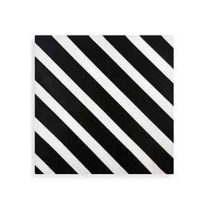 diagonal lines 1  ·  box of 12