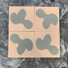 med // box of 13 tiles // alex proba x