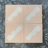 sahara // box of 13 tiles // alex proba x