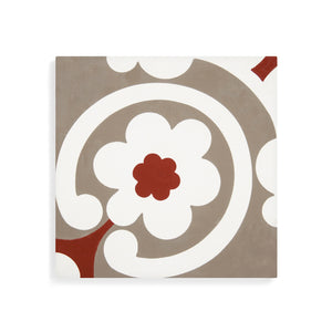 flower  ·  box of 12