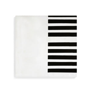 irregular piano  ·  box of 12
