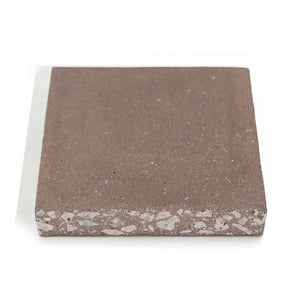 solana honed concrete