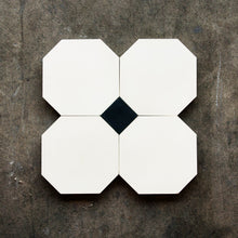 octagon  ·  box of 12