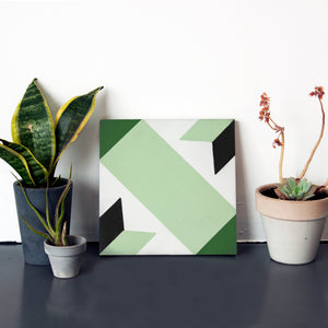 origami  ·  box of 12