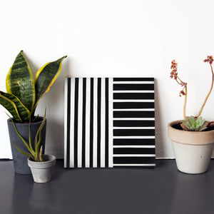 perpendicular lines  ·  box of 12