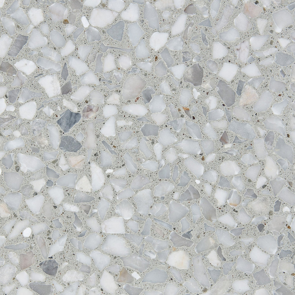 shale marble chip