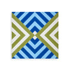 stripes on stripes  ·  box of 12
