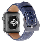 Eulan Apple Watch Band 38mm/42mm